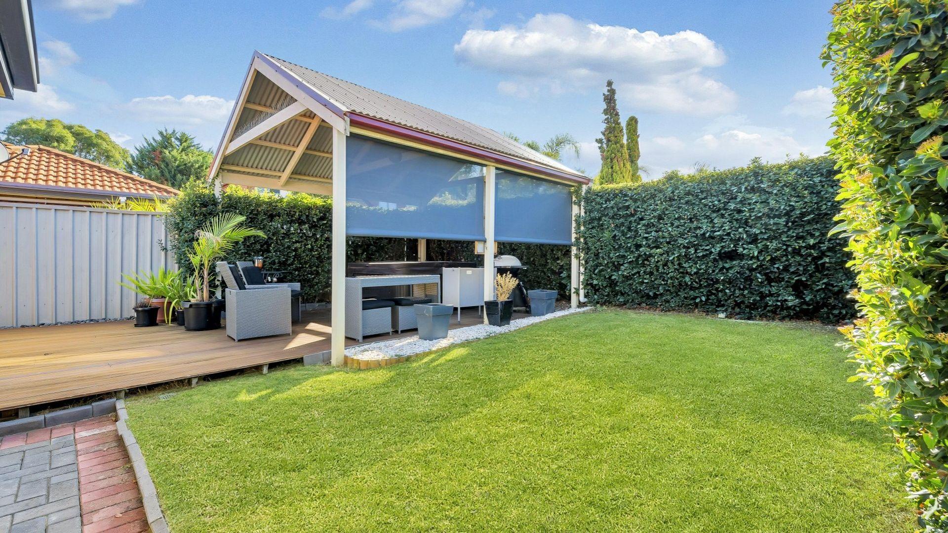 10 Bristol Terrace, Oakden SA 5086, Image 2