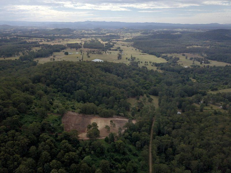 Hillville NSW 2430, Image 0