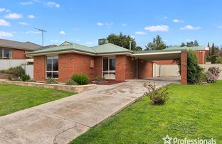 Picture of 8 Sandner Grove, Golden Square VIC 3555