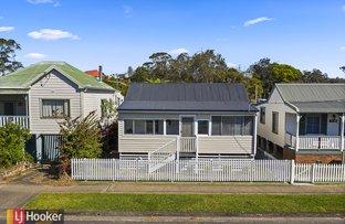 Picture of 18 Mckay Street, Macksville NSW 2447