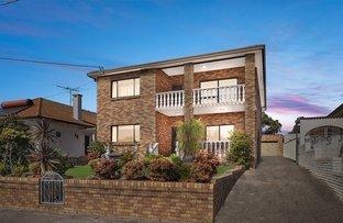 Picture of 48 Flers Avenue, Earlwood NSW 2206