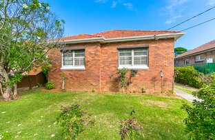 Picture of 38 Turton Avenue, Clemton Park NSW 2206