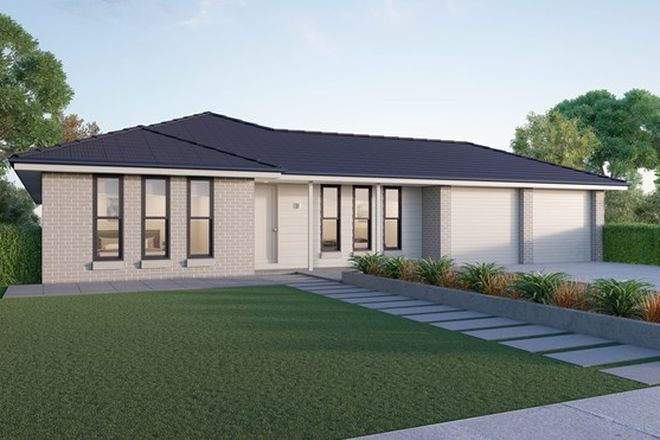 Picture of Lot 102, 11 Brendan Street, CHRISTIE DOWNS SA 5164