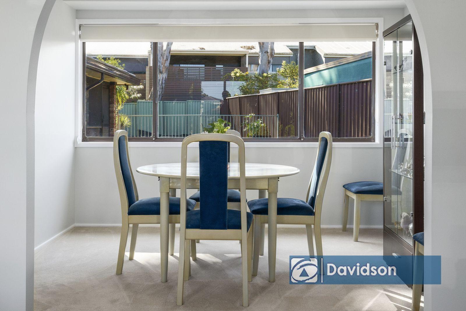 26 Morley Avenue, Hammondville NSW 2170, Image 2