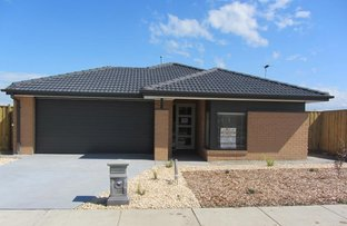 Picture of 36 Woodlawn Boulevard, Yarragon VIC 3823