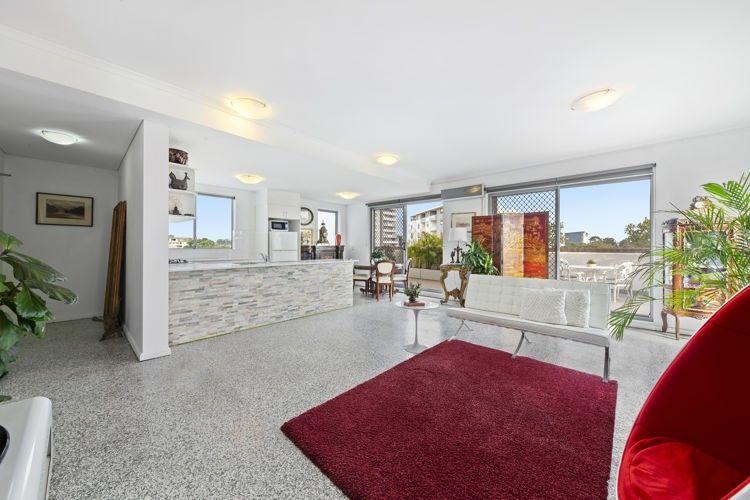602b/42-50 Brickworks Drive, Merrylands NSW 2160, Image 0
