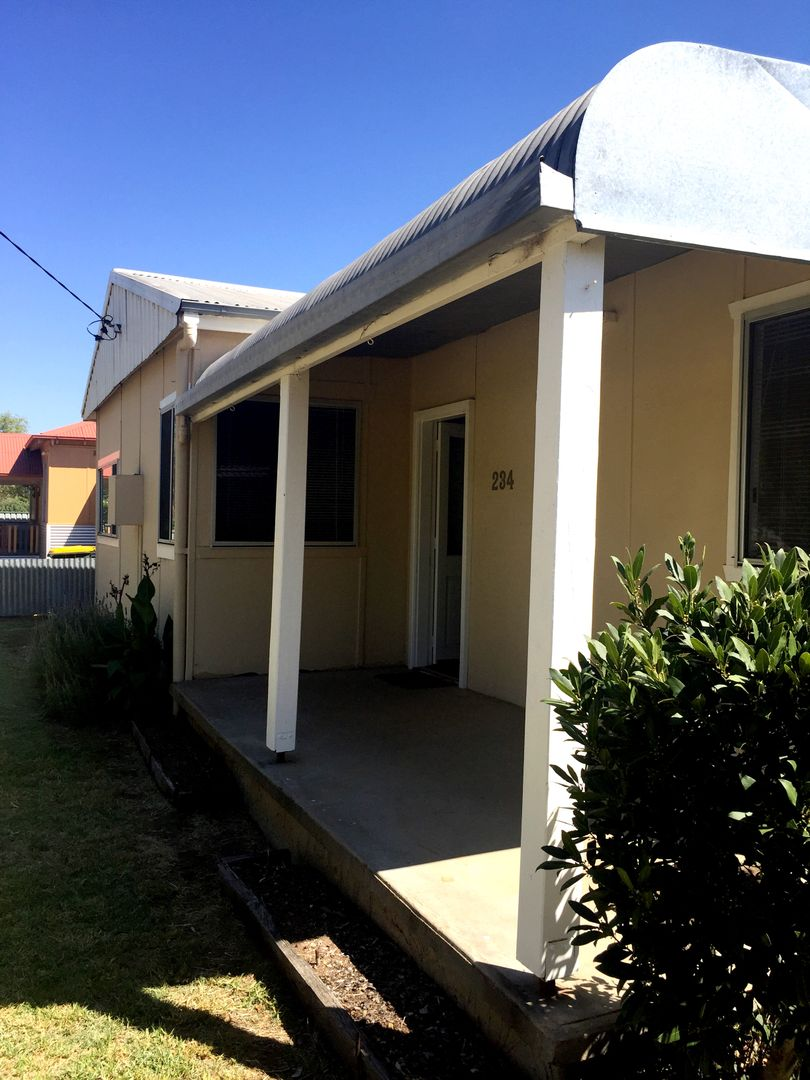 234 Warren Road, Gilgandra NSW 2827, Image 0