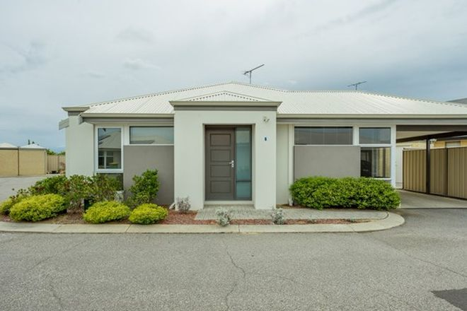 Picture of 6/16 Jacobs Drive, HARVEY WA 6220