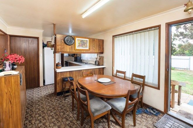 Picture of 16 Johnston Road, WILLYAROO SA 5255