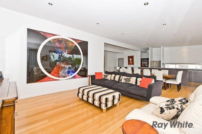 29 Hall Street, Alderley QLD 4051, Image 2