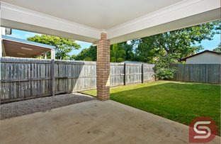 Picture of A&B/1575 Anzac Ave, Kallangur QLD 4503