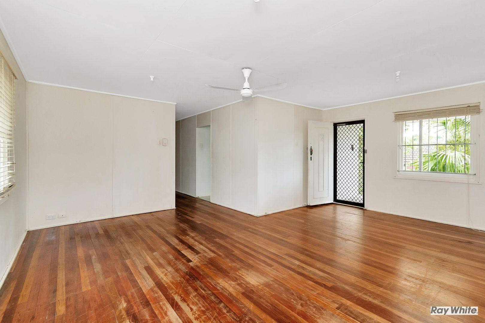 24 Bootes Street, Inala QLD 4077, Image 1