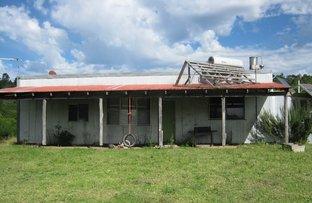 1099 Upper Brogo Rd, Brogo NSW 2550