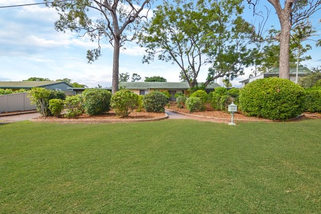 Picture of 11 Czarnecki Street, CAMIRA QLD 4300