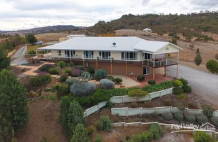 Picture of 2516 Manilla Road, Tamworth NSW 2340