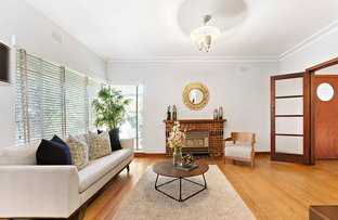 Picture of 328 Warrigal Road, Oakleigh South VIC 3167