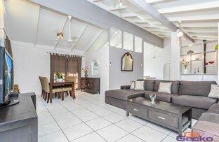 44 Arrakune Crescent, Kallangur QLD 4503
