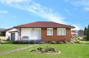 Picture of 6 Camira Street, Koonawarra NSW 2530