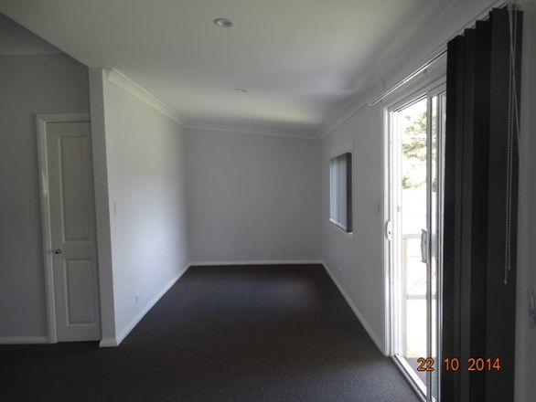 91 Springwood Avenue, Ettalong Beach NSW 2257, Image 2