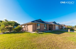 Picture of 15 Cooloon Avenue, Harrington NSW 2427