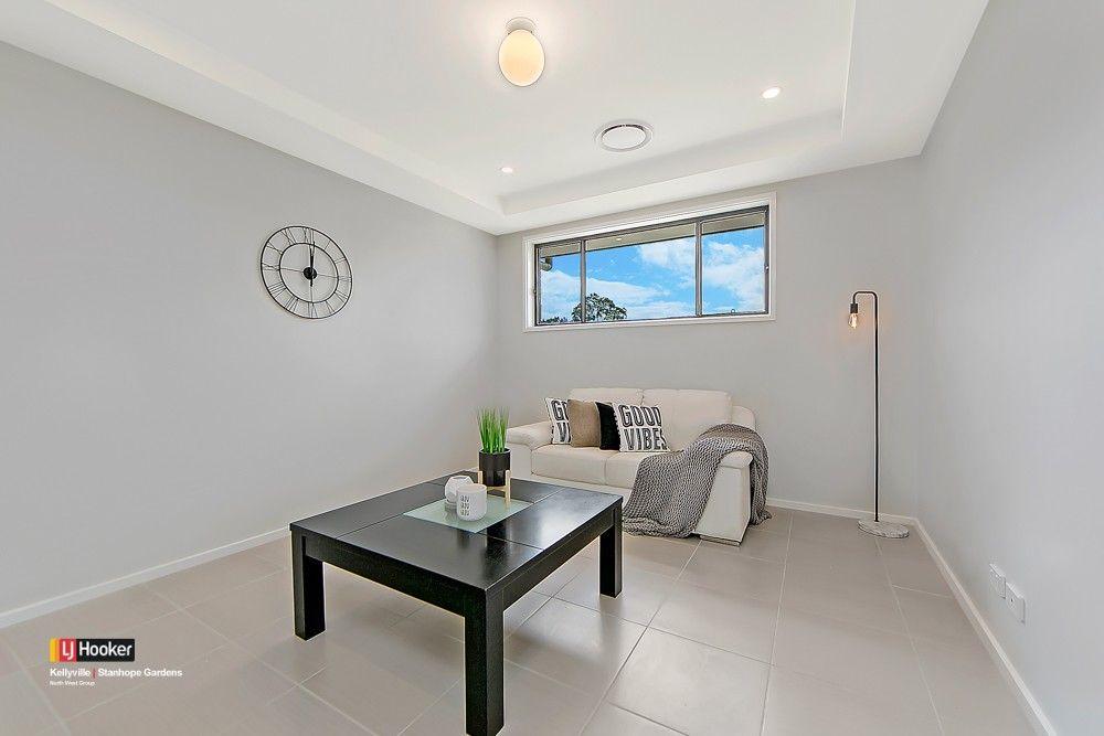 19 Perrett Street, Schofields NSW 2762, Image 1