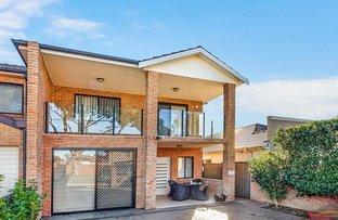 76 cann street, Bass Hill NSW 2197