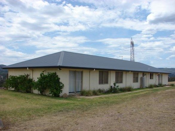 113 Woodland Ridge Road, Muswellbrook NSW 2333, Image 0