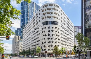Picture of 1116/55 Merchant Street, Docklands VIC 3008