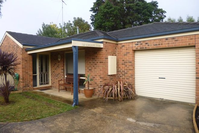 Picture of 3/8 Nelson Road, HIGHTON VIC 3216
