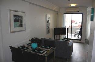 2J/811 Hay Street, Perth WA 6000