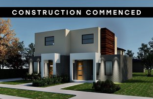 Picture of 1&4/42 Carbeena Parade, Heidelberg West VIC 3081