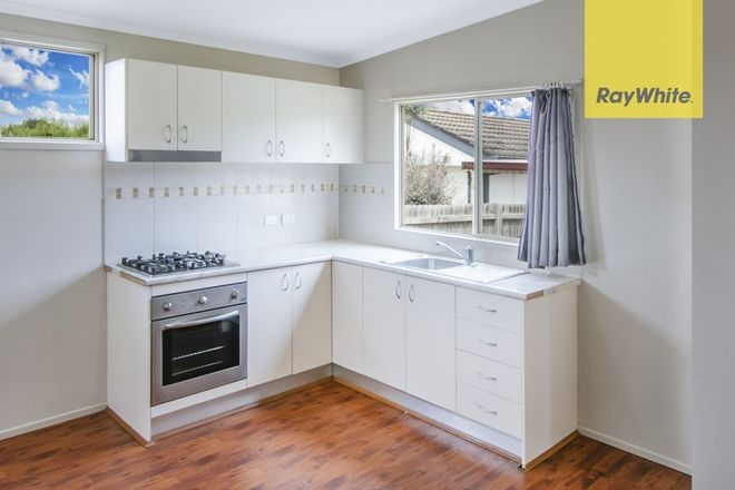 Picture of 104a Jersey Road, SOUTH WENTWORTHVILLE NSW 2145