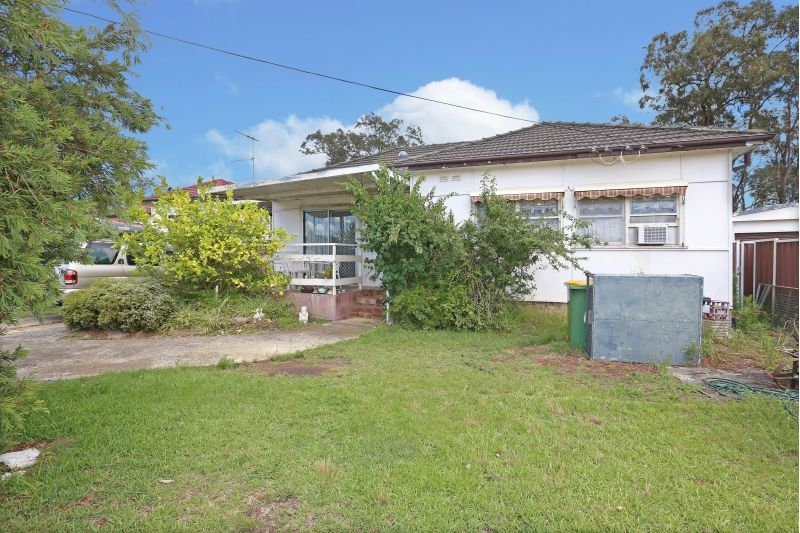 1 Parkin Road, Colyton NSW 2760, Image 0