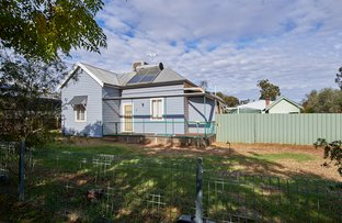 Picture of 17-19 Cave Street, Ganmain NSW 2702