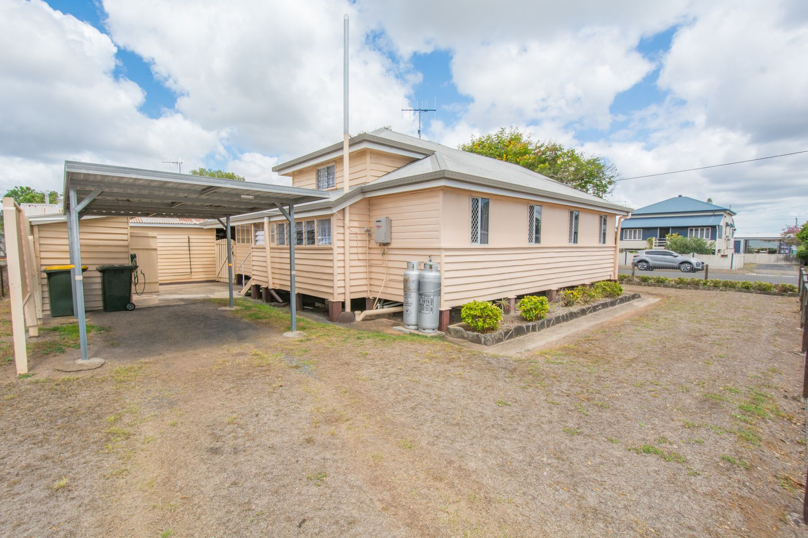 64A Ruddell Street, Bundaberg South QLD 4670, Image 2