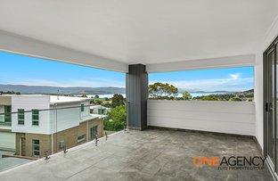 Picture of 25 Cygnet Avenue, Blackbutt NSW 2529