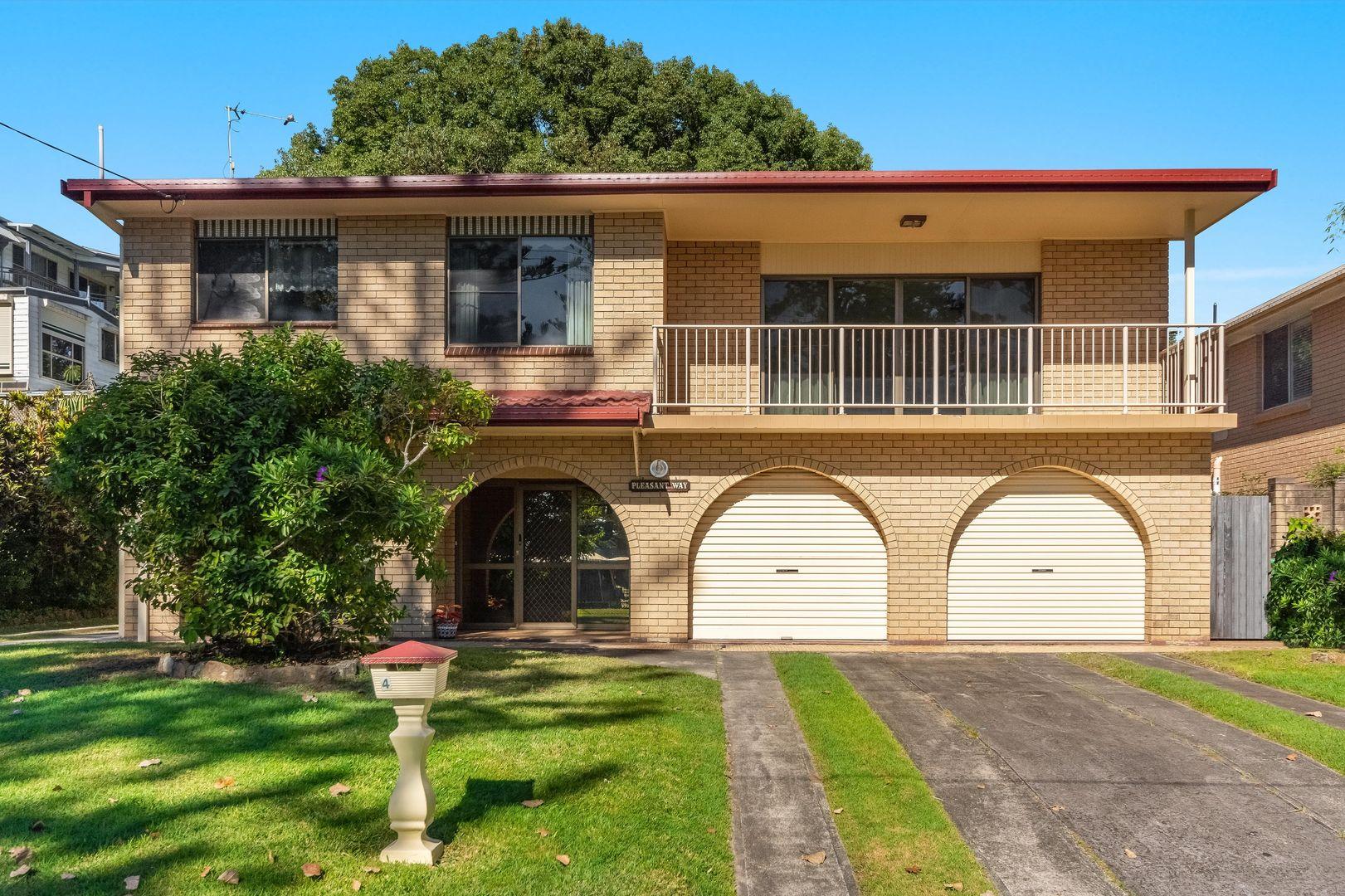 4 Harbour Street, Yamba NSW 2464, Image 1