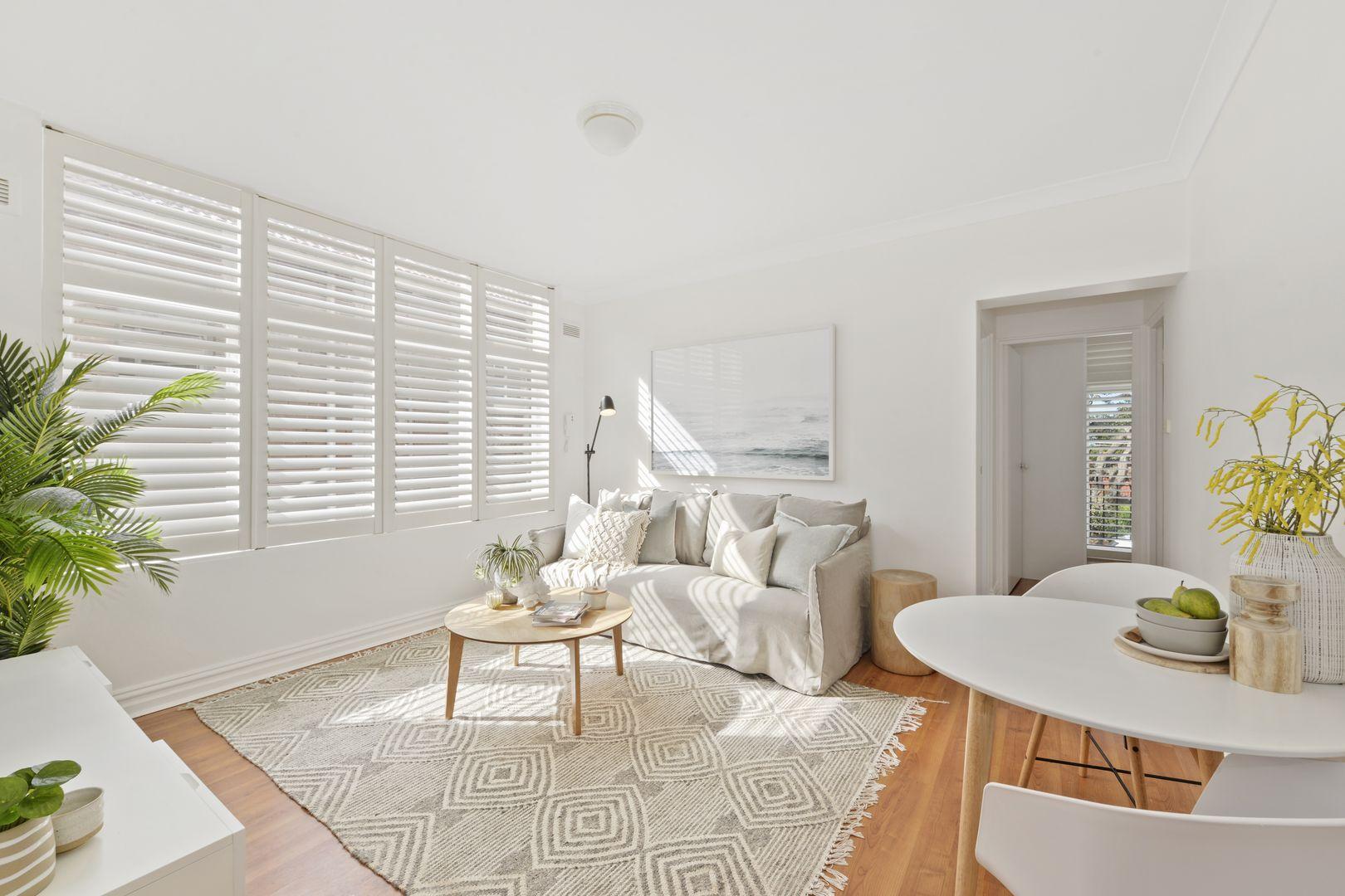 3/9A Bennett Street, Bondi NSW 2026, Image 0