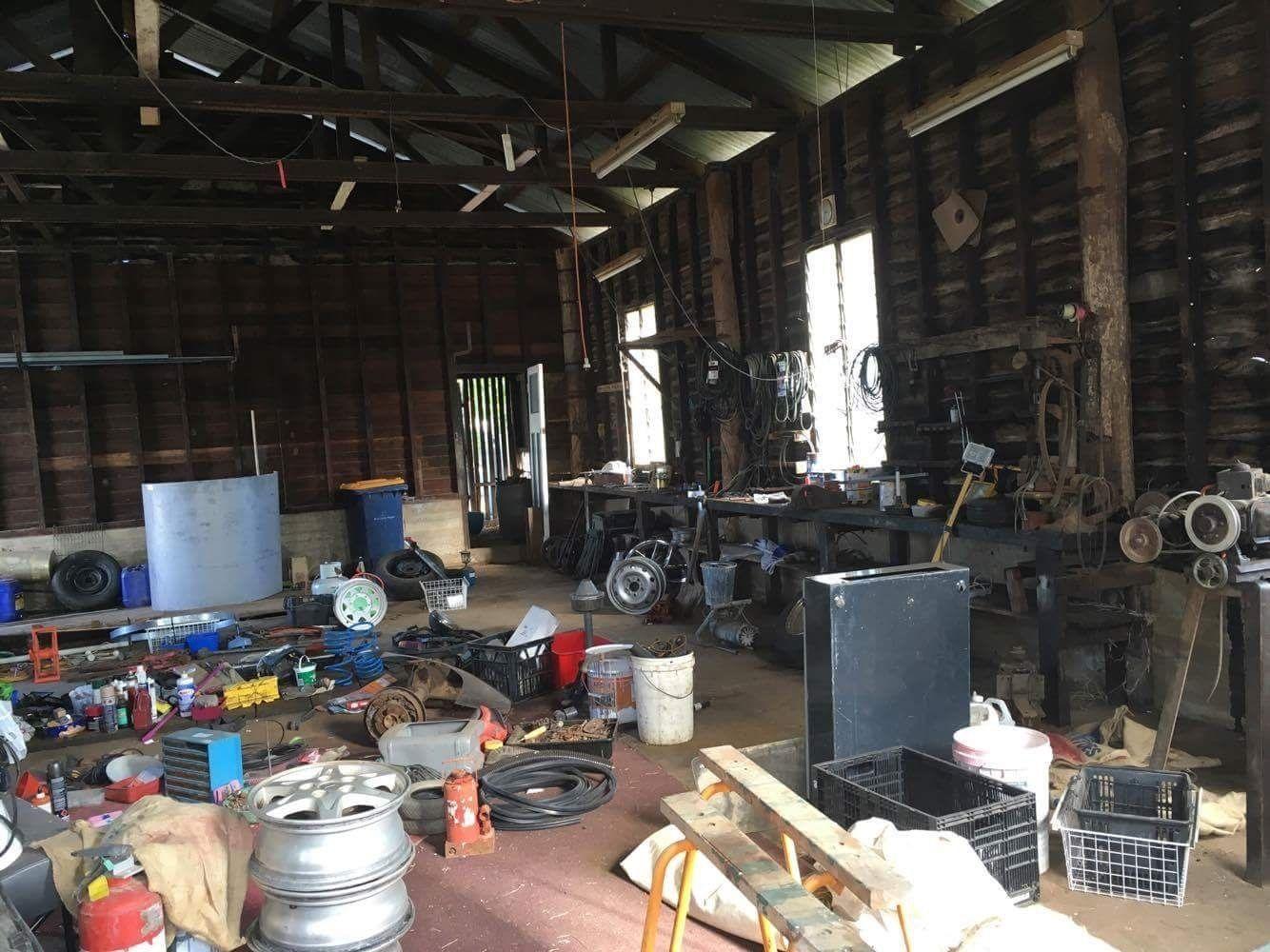 38 Bunce Street, Mundubbera QLD 4626, Image 2