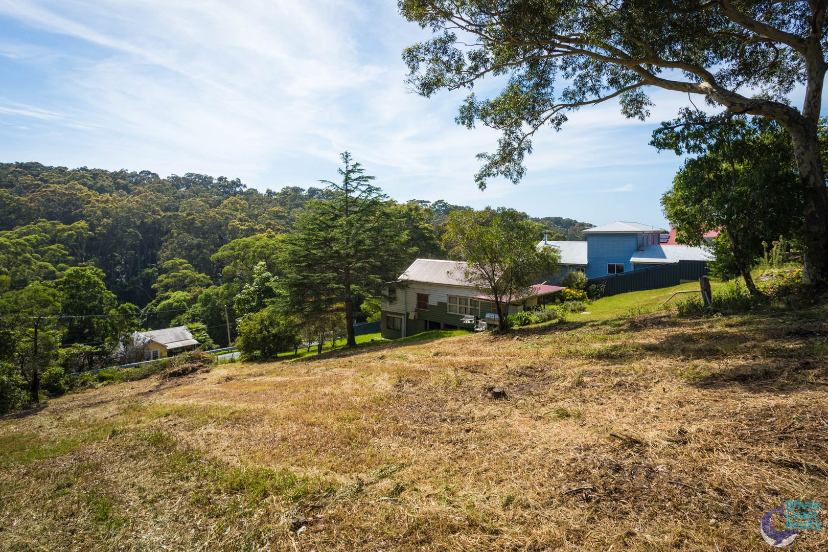 21 Princes Highway, North Narooma NSW 2546, Image 2