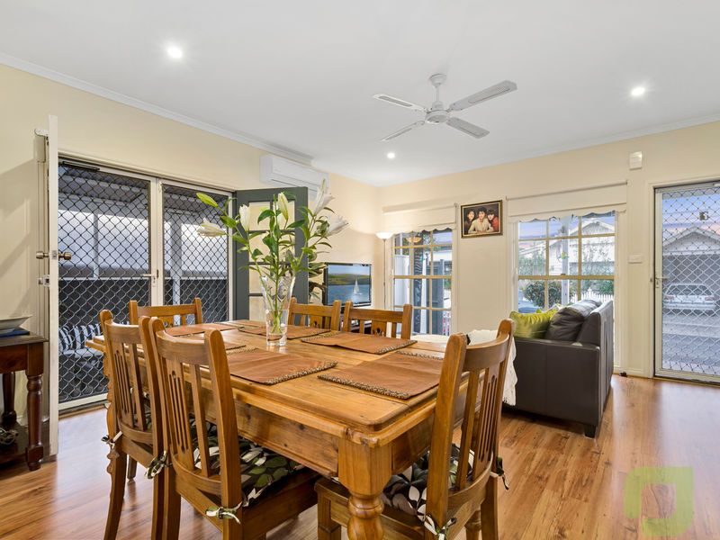 29 Hotham Street, Williamstown VIC 3016, Image 2