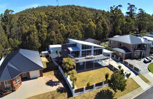 Picture of 12 Leary Avenue, Stony Rise TAS 7310