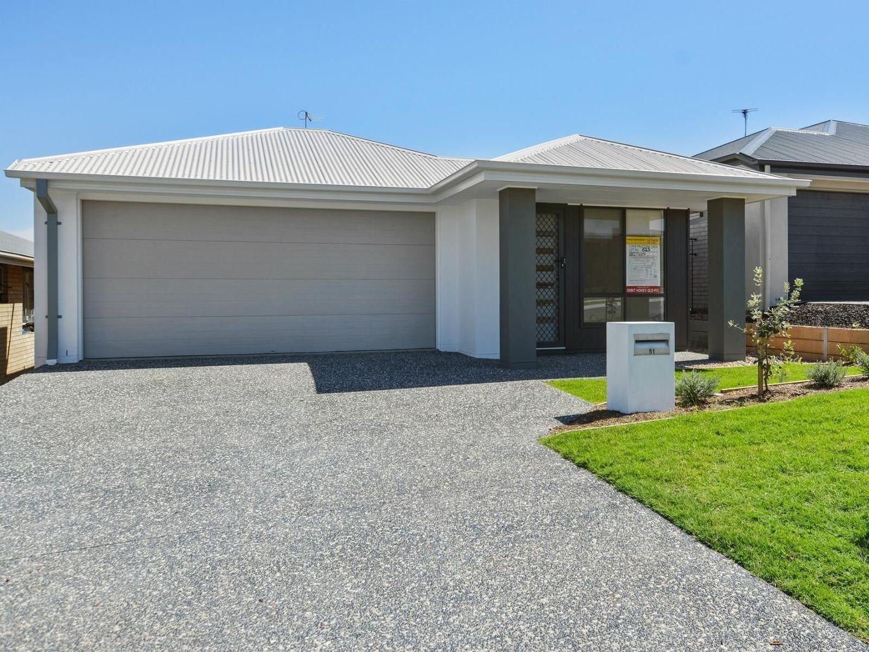 51 Nectar Circuit, Redbank Plains QLD 4301, Image 0