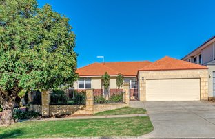 Picture of 177 Rosebery Street, Bedford WA 6052