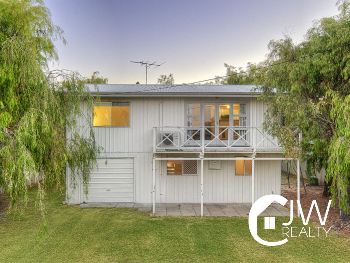 568 Geographe Bay Road, Abbey WA 6280, Image 1