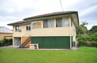 Picture of Room2/188 Nyleta Street, Coopers Plains QLD 4108