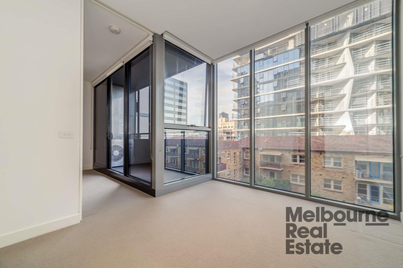 209/74 Queens Road, Melbourne 3004 VIC 3004, Image 2