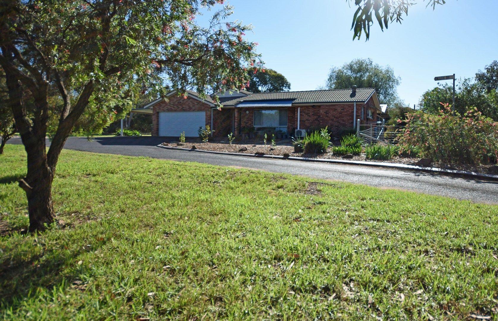 90 St Georges Terrace, Dubbo NSW 2830, Image 0