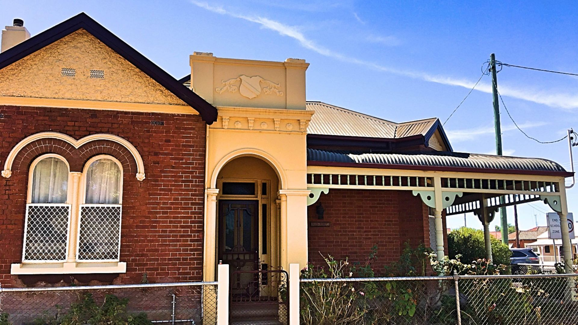 56 Gisborne Street, Wellington NSW 2820, Image 1