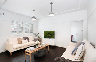 Picture of 4/17 Cooper Street, Paddington NSW 2021